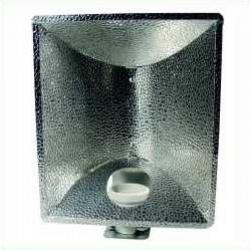 Grow Reflektor Maxilight 45 x 32,5 x 14 cm