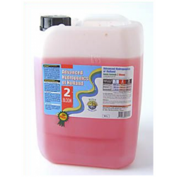 Advanced Hydroponics Bloom 10 Liter