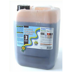 Advanced Hydroponics Micro 10 Liter