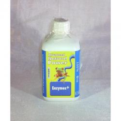 Advanced Hydroponics Enzymes+ 500ml
