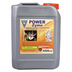 Hesi Power Zyme 5 Liter