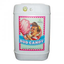 Advanced Nutrients Bud Candy 10 Liter