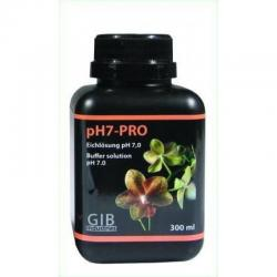 pH Eichlösung pH7-PRO 300ml