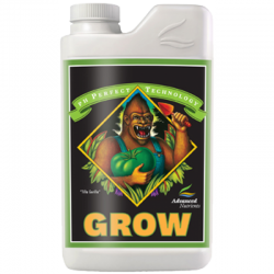 Advanced Nutrients Grow pH-perfekt 1 Liter