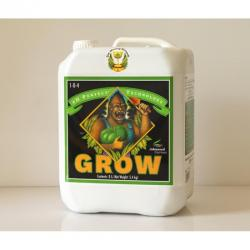 Advanced Nutrients Grow pH-perfekt 5 Liter