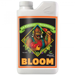 Advanced Nutrients Bloom pH perfekt 1 Liter