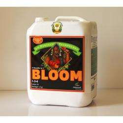 Advanced Nutrients Bloom pH perfekt 4 Liter
