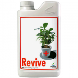 Advanced Nutrients Revive 0,5 Liter