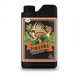 Advanced Nutrients Piranha Liquid 250ml
