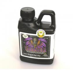 Advanced Nutrients Tarantula 250 ml