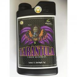 Advanced Nutrients Tarantula 1Liter
