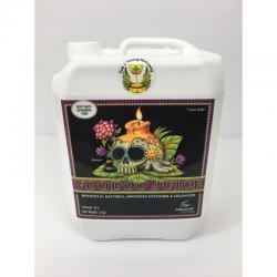 Advanced Nutrients Voodoo Juice 5 Liter