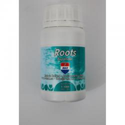 F-Max Roots Expander 250 ml Wurzelbooster