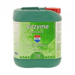 F-Max Multi Enzyme 5 Liter
