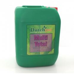 Dutchpro Multi Total 10 Liter