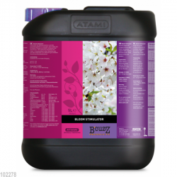 ATAMI Bloom Stimulator 5 Liter