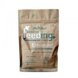 Powder Feeding Enhancer 500 Gramm Vitalbooster