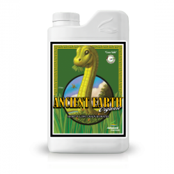 Advanced Nutrients Ancient Earth 1 Liter