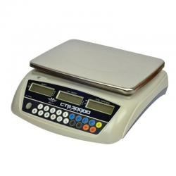 My Weigh Counting Scale CTS 30000 Feinwaage