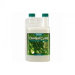Canna Cure 1 Liter