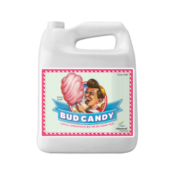 Advanced Nutrients Bud Candy 4 Liter Blütenstimulator