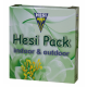 Hesi Pack Indoor & Outdoor