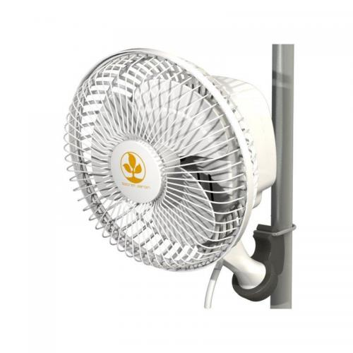 Secret Jardin Monkey Fan 15cm Clipventilator