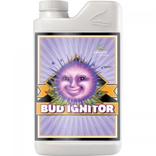 Advanced Nutrients Bud Ignitor 4 Liter