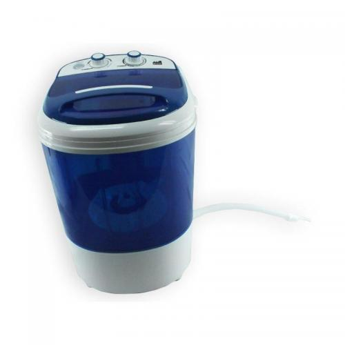 Pure Factory Washing Machine Icer 20L